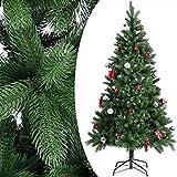 PE Weihnachtsbaum