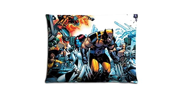 Body pillow Cover Cases Prints LASTING