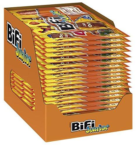 BiFi Original Junior, 20er Pack (20 x 4 x 10 g)