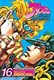 [(Jojo's Bizarre Adventure, Vol. 16)] [Author: Hirohiko Araki] published on (December, 2010)
