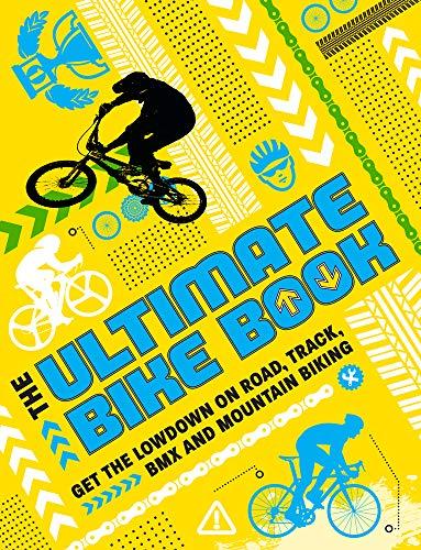 The Ultimate Bike...