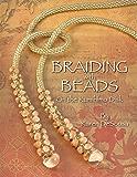 Braiding with Beads: On the Kumihimo Disk