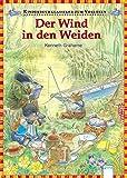 ISBN 9783401059686