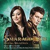Smaragdgrün (Original Motion Picture Soundtrack)