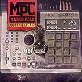 Mpc-Marco Polo Collectables
