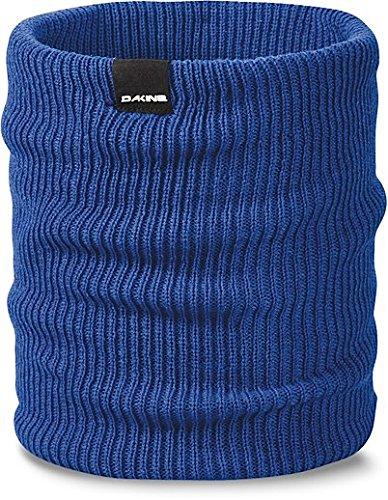 dakine-mens-tall-boy-neck-gaiter-deep-blue-one-size-08680201