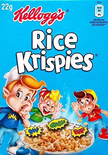kellogg-rice-krispies-24-x-22g