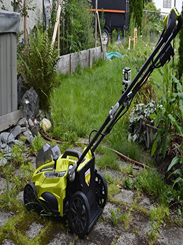 ryobi-16-in-one-18-volt-lithium-ion-hybrid-cordless-or-corded-lawn-mower