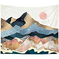 tovaglia arazzo indiano hippie da appendere alla parete//dormitorio Indus Lifespace coperta da spiaggia Arazzo zodiacale bianco e nero astrologia coperta da picnic