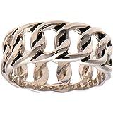 Atiq Mens Stone Fashion Ring