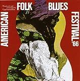 American Folk Blues Festival '66