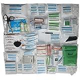 SÖHNGEN 0360008 Erste-Hilfe-Nachfüllset für Erste-Hilfe-Koffer Metallverarbeitung