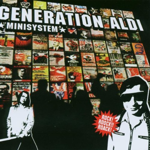 mini-system-by-generation-aldi