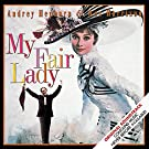 My Fair Lady [Import allemand]