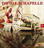 David Lachapelle - After the Deulge