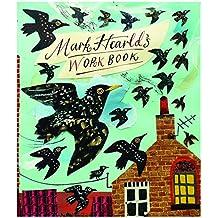 Mark Hearld's Work Book