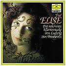Für Elise (Die schönsten Klavierstücke)