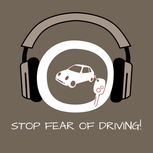 Stop Fear of Driving! Angst vorm Autofahren überwinden mit Hypnose