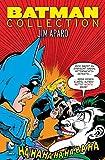 Batman Collection: Jim Aparo: Bd. 4