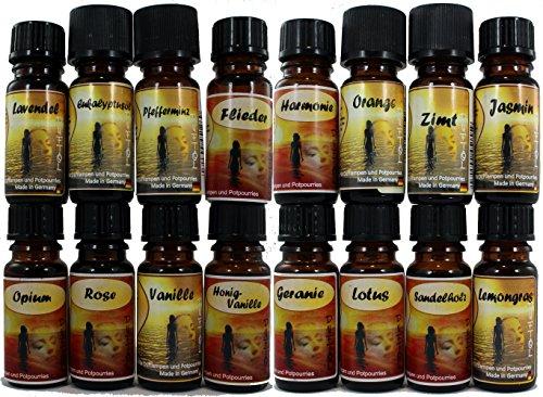 16-botellas-aceites-esenciales-perfumados-concentrados-ref5-total-wellness-incluyen-las-mas-sofistic