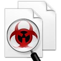 MyAntiVirus Pro - AntiVirus