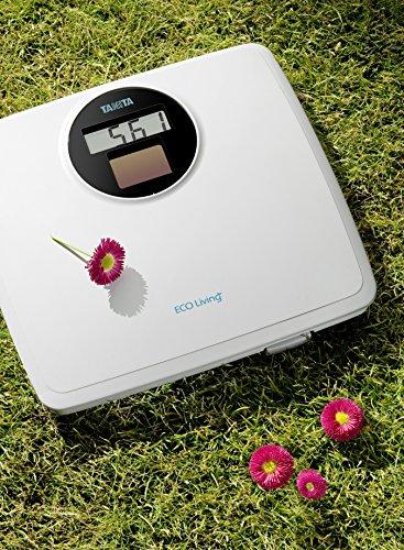 Tanita Hs302 Eco – Digital