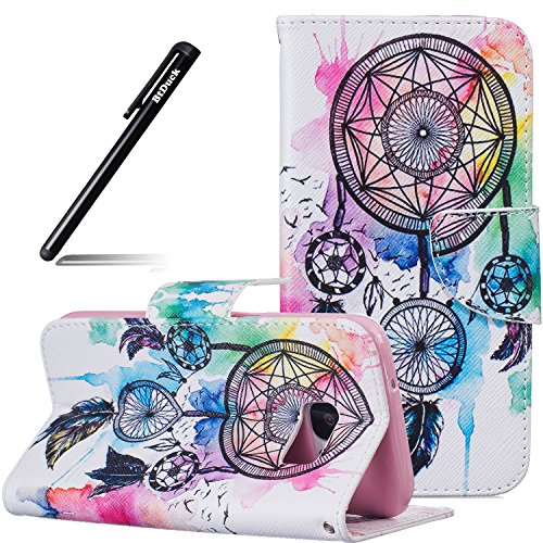 btduck-coque-de-protection-housse-etui-pour-samsung-galaxy-s7-sm-g930f-g930-flip-case-cover-brillant