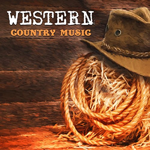 Western Country Music