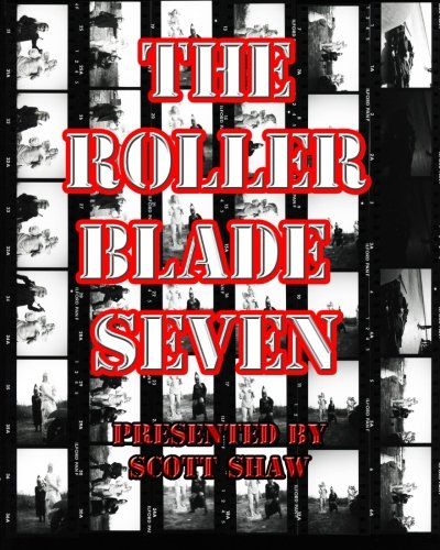 the-roller-blade-seven-a-photographic-exploration