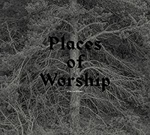 Places Of Worship [VINYL]