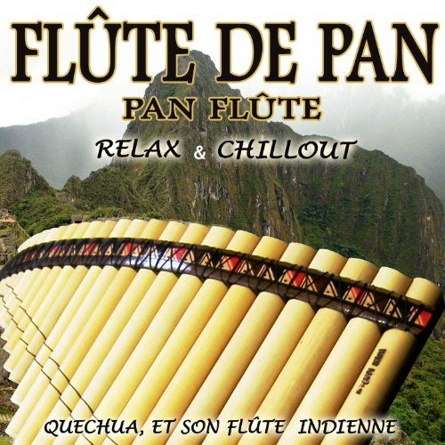 relaxation flute indienne