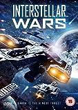 Interstellar Wars [DVD] [Reino Unido]