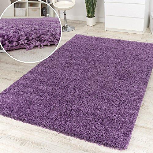 alfombra-de-pelo-alto-y-largo-en-lila-en-liquidacin-a-un-precio-increble-grsse120x160-cm