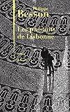 Image de Les Passants de Lisbonne