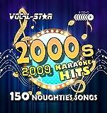 Vocal-Star 2000-Karaoke CD CDG Disc-Pack 8 Discs CDs 150 Lieder