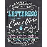 Creative Handlettering (Autore) (1)Data di pubblicazione: 25 novembre 2017 Acquista:   EUR 7,28