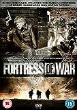 Fortress Of War [Edizione: Regno Unito] [Edizione: Regno Unito]