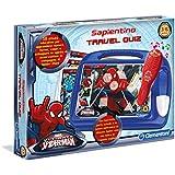 Clementoni 13269 Niño/niña juguete para el aprendizaje - juguetes para el aprendizaje