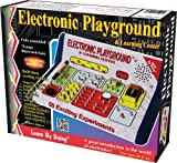 Elenco Electronic Playground - Best Reviews Guide