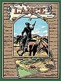 Lance. Ein Western-Epos, Band 5