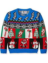 562bf0bcf5b3 Christmas Jumpers – For Women