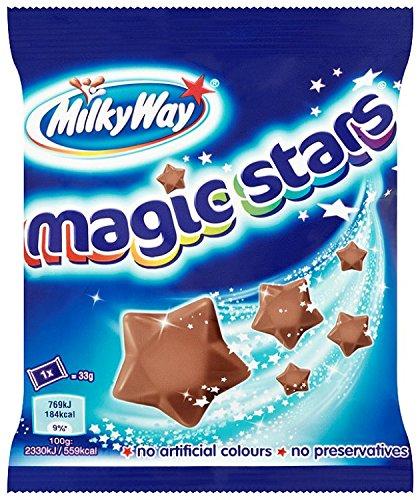 milky-way-magic-stars-bag-33-g-pack-of-36