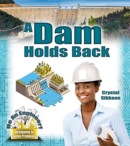 a-dam-holds-back