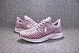Nike Damen Air Zoom Pegasus 35 Traillaufschuhe, Pink (Elemental Barely Rose/Vin 601), 38 EU