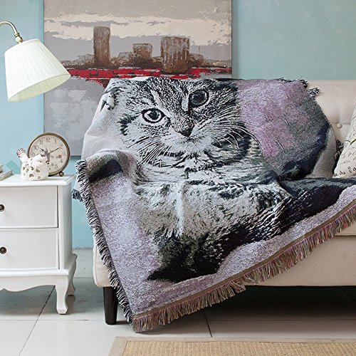 global-120-170cm-estilo-europeo-patron-del-gato-lindo-del-arte-de-la-tapiceria-manta-del-sofa-cojin-