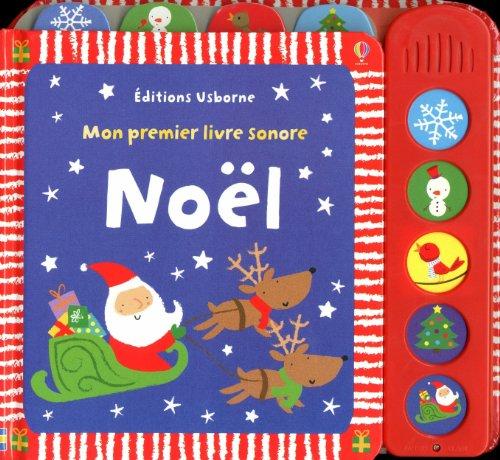 NOEL par FIONA WATT