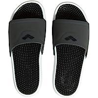 ARENA Marco, Footwear Unisex Adulto