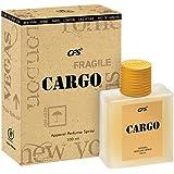 CFS CARGO KHAKHI Perfume 100 ML