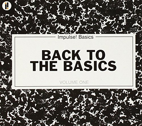 back-to-the-basics