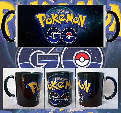 Taza-Pokemon-Go-Logo